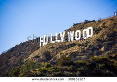 Find Los Angeles February 29 2016 Hollywood stock images in HD and millions of other royalty-free stock photos, illustrations and vectors in the Shutterstock collection. Thousands of new, high-quality pictures added every day. California Sign, Hollywood California, Hollywood Sign, Photoshop Design, Editorial Photography, Mount Rushmore, Photo Editing, Royalty Free Stock Photos, Signs