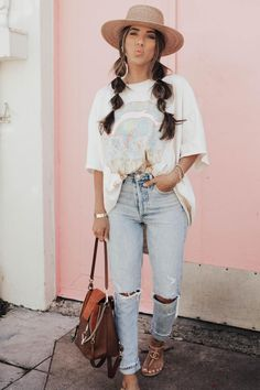 10+ Stylish Summer Outfits