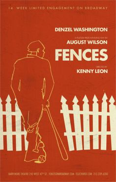 Book A Study Guide for August Wilsons Fences by The Gale Group by http://ift.tt/1WNa4Ma