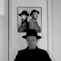 Happy Birthday, David Bowie!