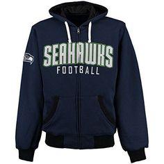 Cheap 107 Best HAWKS GEAR images | Seattle Seahawks, Nfl seattle, Seahawks  free shipping