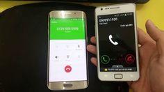 Unlock network Samsung Galaxy S6 Edge T-Mobile G925T all versions