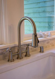 20 best Project 2880-1 St. Paul Traditional Victorian Kitchen images Bathroom Remodeling St Paul Mn on st francis mn, st charles mn, st louis park mn, st croix mn, st. anthony mn, st cloud mn, st peter mn, st joseph mn,