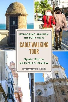 20 Cádiz Ideas Cadiz Cadiz Spain Spain Travel