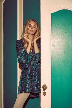 88625add592e J'ADORE MINI DRESS Sparkly Shoes, Boho Summer Dresses, For Love And Lemons