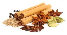 """Masala Chai Tea has been hand-blended in Asia for centuries. The name Masala chai literally translates into """"mixed-spice tea"""". Dog Food Recipes, Healthy Recipes, Chai Recipe, Masala Chai, Yerba Mate, Cinnamon Spice, Recipe Of The Day, Herbalism, Clean Eating"""