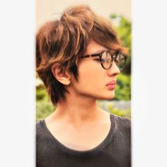 Listen to every Nissy track @ Iomoio Japanese Boy, New Hair, Hare, Prince, Track, Boys, Style, Baby Boys, Swag