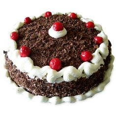 Black forest cake with sugar-free touch for diabetes person so feel free and enjoy the taste of this yummy cake. you can order this sugarfree cake from cakegift.in We have various type of flavor available in sugarfree cake. Marriage Anniversary Cake, Anniversary Gifts, Birthday Cake Delivery, Delish Cakes, Cake Wallpaper, Online Cake Delivery, Order Cake, Black Forest Cake, Cake Online