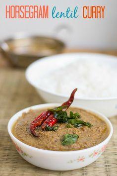 Kollu-paruppu-horse-gram-pappu-masiyal-kongunad-style-lentil-recipe |kannammacooks.com #horsegram #lentil #curry #ulavalu #pappu #coimbatore #recipe #weight-loss #medicine #for #cold #kollu #paruppu