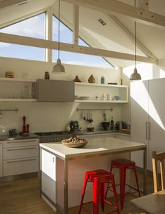 Where Beauty Meets Function.   Next-generation architecture. Setting the standard for energy efficiency and passive house design. Energy Efficiency, Passive House Design, Build Something, Architect House, Sustainable Architecture, New Builds, Beautiful Space, Energy Consumption