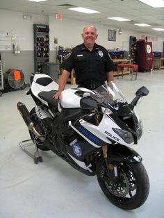 S1000RR POLICE - Google 検索