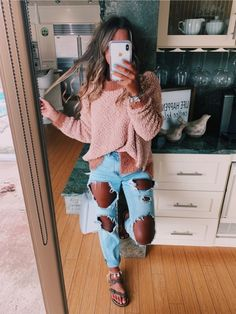 48 catchy summer outfits to impress everyone 1 – JANDAJOSS.ME 48 catchy summer outfits to impress everyone 1 – JANDAJOSS.ME,Style 48 catchy summer outfits to impress everyone 1 – JANDAJOSS.ME Related posts:𝐩𝐢𝐧𝐭𝐞𝐫𝐞𝐬𝐭: 𝐟𝐚𝐭𝐢𝐦𝐚_𝐝𝐢𝐱𝐨. Teenage Outfits, Teen Fashion Outfits, Outfits For Teens, Nerd Outfits, Lazy Outfits, Girly Outfits, Fall Fashion, Style Fashion, High Fashion