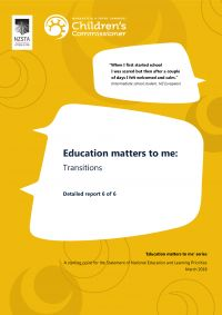 Education matters to me: Transitions Education, Cover, Teaching, Training, Educational Illustrations, Blankets, Learning, Studying