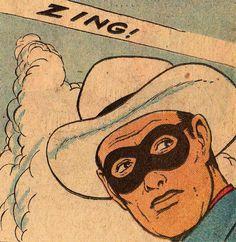 the vintage cowboy Comics Vintage, Old Comics, Vintage Comic Books, Vintage Cartoon, Comic Books Art, Cartoon Art, Renoir, Kitsch, Comics Love