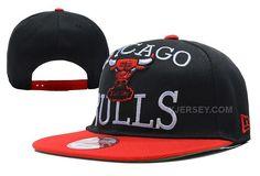 http://www.yjersey.com/nba-chicago-bulls-cap-yd28.html NBA CHICAGO BULLS CAP YD28 Only 24.00€ , Free Shipping!