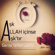 #Allah #Ayet #Hadis #HzMuhammedSav #İbretlikHikayeler #islam #KuranıKerim #Namaz #ÖzlüSözler #Sözler   Ayet Hadis Dua En Güzel Özlü Sözler İbretlik Hikayeler   www.insanpsikolojisi.net Allah Islam, Quran, Istanbul, Holy Quran, Allah