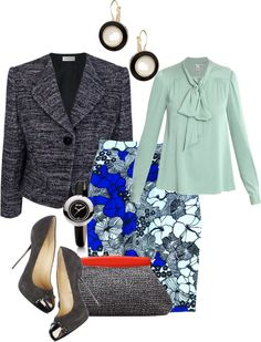 """25 April 2013"" by pinkkiwi72 on Polyvore"