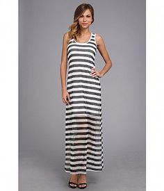 Calvin Klein, Costume, Overlay, Womens Fashion, Dresses, Vestidos, Costumes, Overlays, Women's Fashion