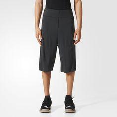 adidas(アディダス)通販オンラインショップ。ショートパンツ SHORT PANTS Apparel 【Day One】 パンツ[SEAMLESS SHORTS] ウェア アパレルなど公式サイトならではの幅広い品揃えが魅力。