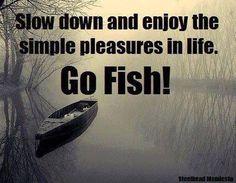 Fishing Waders - Selecting The Best Bass Fishing Equipment Kayak Fishing Tips, Fishing Signs, Fishing 101, Fishing Quotes, Fishing Life, Fishing Humor, Gone Fishing, Trout Fishing, Bass Fishing