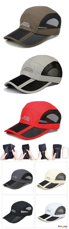 Stretch Trucker Mesh Cap for Unisex Boys and Girls 100/% Polyester Dragonfly R Mesh Cap