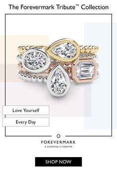 Mens Diamond Bracelet, Diamond Jewelry, Stackable Diamond Rings, Jewelery, Bling Jewelry, Beaded Jewelry, Fingerprint Necklace, Classic Engagement Rings, Unusual Jewelry