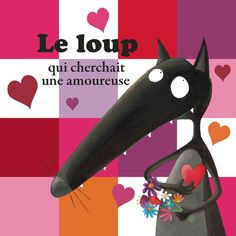 ‎Le loup qui voulait changer de couleur (histoire) - Single par Loup sur Apple Music Movie Posters, Art, I Want You, Art Background, Film Poster, Kunst, Performing Arts, Billboard, Film Posters