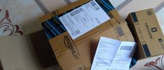 How to Buy Pallets of Returned Merchandise from Amazon - DirectLiquidation
