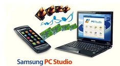Samsung computer studio free obtain software program setup in single direct hyperlink. Transfer multimedia recordsdata from cell to PC. Edit Messages and Save Contacts in PC as effectively. Iphone 4s, Apple Iphone, Instagram Follower Free, Samsung Mobile, Cool Tools, Multimedia, Software, Messages, Gordon Lightfoot