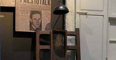 Phoenix in arizona, Serial killer and Fenice on Pinterest