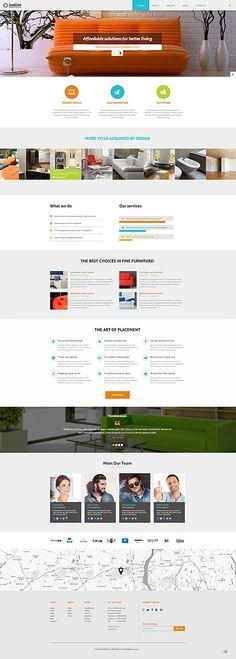 Magento-Dating-Website-Vorlagen
