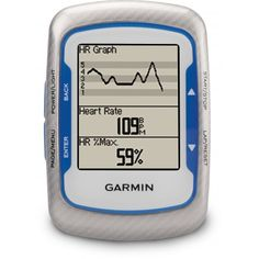 Black Friday 2014 Garmin Edge 500 Cycling GPS with Speed/Cadence Sensor and Digital Heart Rate Monitor from Garmin Cyber Monday Car Tracking Device, Gps Tracking, Tracking Devices, Gps Bike, Heart Rate Monitor, Gps Navigation, Cycling, Digital, Jet