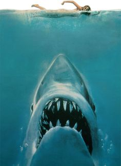 JAWS - After watchin