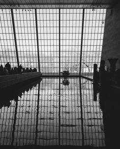 Reflections in a Storm @metmuseum Upper East Side . . . #VSCO #VSCOcam #MyFujifilm #NYC #NewYork #NewYorkCity #InstagramNYC #cityscape #architecture #landscape #travel #views #light #mood #IloveNY #IloveNYC #welltravelled #followmetoo #passionpassport #chasinglight #justgoshoot #makemoments  #shootfilm #blackandwhite #contrast #street #streetphotography #urbangeometry #candid #justbackfrom #NYC
