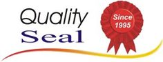 Quality Seal