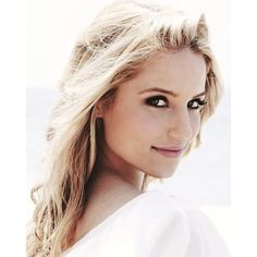 (1) Dianna Agron | Dianna Agron | Pinterest ❤ liked on Polyvore featuring dianna agron, people, girls and images