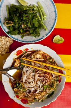 From Eating Asia- my favorite exotic food blog. The pictures stir my senses.