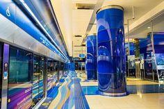 Public transportation has improved Dubai as a city https://www.petrostathis.com/news/public-transportation-dubai/