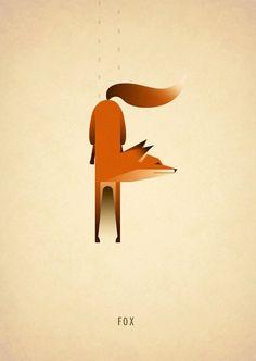 Alfabeto-com-Animais-Marcus-Reed-f