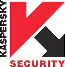 usa kaspersky kts download setup wizard having trouble with kaspersky activation code. We are here to fix your Kaspersky Activation and installation issues for usa and canada online by Live Chat or Call.