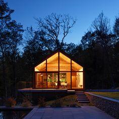 drew-lang-architecture-hudson-woods-new-york-designboom-02