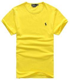 polos pas cher ralph lauren! polo ralph lauren t shirt size chart RLPC Tee  en e9a4db6cee6