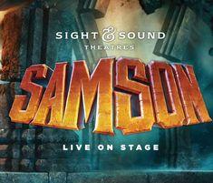 samson show in branson, samson show tickets, samson schedule in branson, 2018 samson branson schedule #travelblog