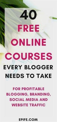 a12b466ffc2 #blogging earn money, #blogging 4 keeps, how to make money blogging on  youtube, blogging books 2019 best, blogging definition blogger, bell  logging ...