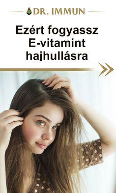 Az E vitamin elnevezés négy tokoferol (alfa-, béta-, gamma-, és delta-tokoferol) és négy tokotrienol vegyületet takar. A legaktívabb és leggyakrabban alkalmazott típusa az alfa-tokoferol, de mindegyik hasznos a szervezet számára. Vitamins, Vitamin D