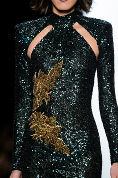 ZsaZsa Bellagio – Like No Other: Sexy, Sparkles and Glamour: Costello at New…