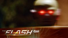 The Flash | The Reverse Flash Returns Trailer | The CW