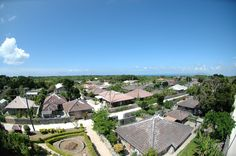Taketomi  is one island of Okinawa. There remains Okinawan old town. It is very beautiful island.