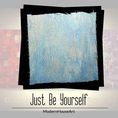 Modern Art, Contemporary Art, Drawing Artist, Texture Art, Acrylic Art, Impressionist, Insta Art, New Work, Original Art