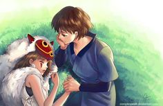 "miyazaki-ru en Twitter: ""Работы ComplexWish http://t.co/BVDbsZ7JAR"""